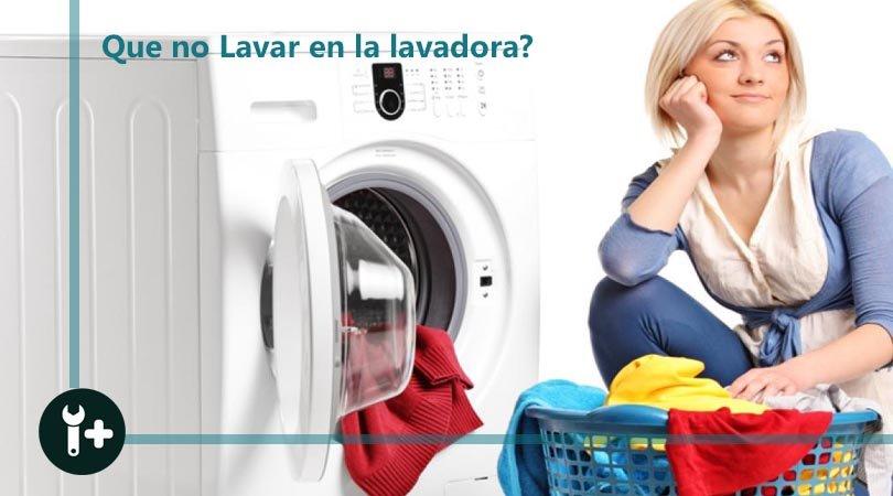 Que-no-lavar-en-lavadoras