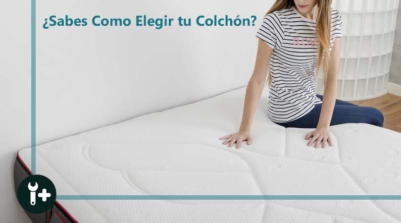 Limpieza-de-Colchon-tecnimas
